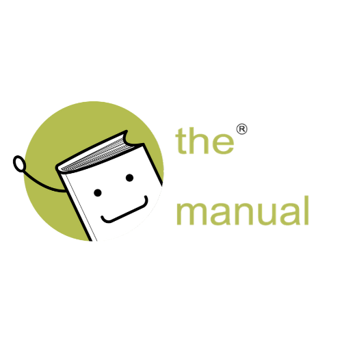 The Human Manual | Technology Adoption and Training Specialists | London UK